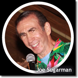 joe-sugarman